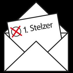 briefwahl_stelzer